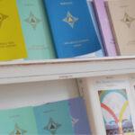 Martinus' bøger