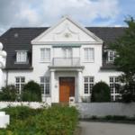 Martinus Institut